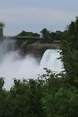 IMG_6884 (pmarm) Tags: niagarafalls waterfall water mist