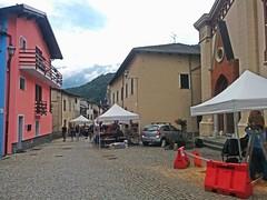 IMG_20160723_152017 (sonZ productionZ ) Tags: altafelicita festival valdisusa venaus notav