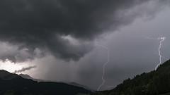 DSC04980 (jmbaud74) Tags: orages clairs lightning les gets