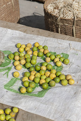 MBC_0626 (matijabrumen) Tags: lemons sun floating market inle lake myanmar burma matija brumen matic asia travel trip people burmese