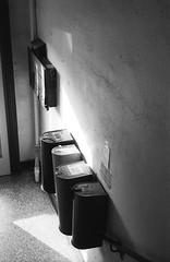 mail (jollyville) Tags: blackandwhite film 35mm fomapan foma fomapan100 ilfotecddx ddx leica leicam2 summicron summicron50mmf2
