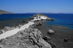 (14) (gio.miho) Tags:       16   aegeansea chiosisland greece wugreece summertime summer2016 sonyilce3000
