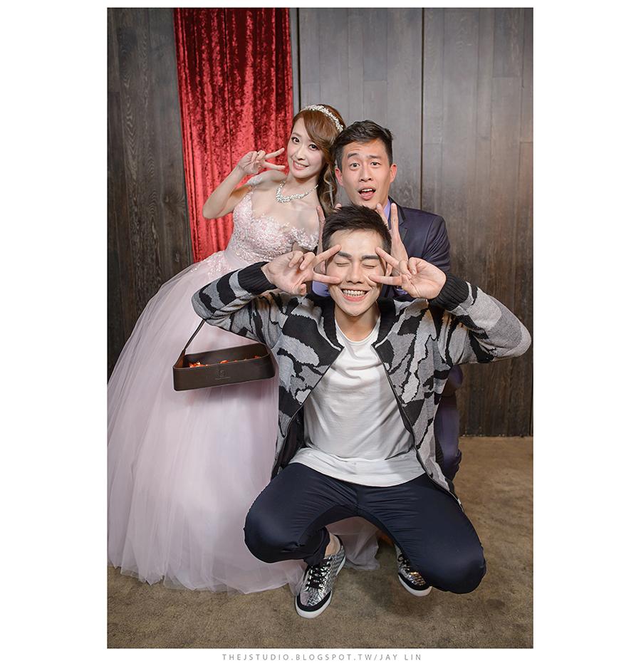 婚攝 MARCUS + ICE 君品酒店 婚禮攝影 推薦婚攝 JSTUDIO_0148