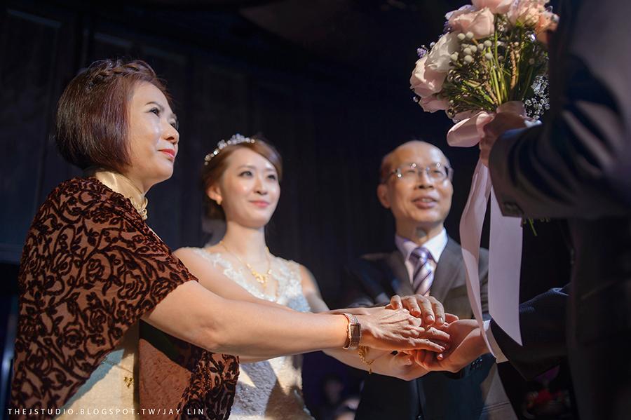 婚攝 君品酒店 婚禮紀錄 婚禮攝影 推薦婚攝 JSTUDIO_0064