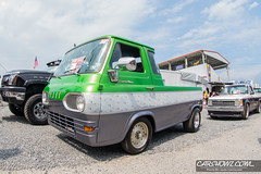 Carlisle All Truck Nationals-208