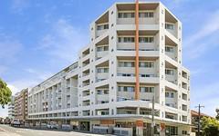 801/110 Queens Road, Hurstville NSW