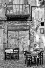 Napoli, contraddizioni (Mattia Pianca) Tags: nikon d90 nikkor nikkor35mm nikkor35 35mm 35 f18 napoli naples street photo strada contraddizione black white blackandwhite biancoe nero biancoenero monochrome monocromo ngc reportage amazing details dettagli contrasto contrast summer estate 2016 travel viaggio turista tourist europa italia italy