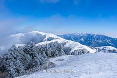 Harry_30822a,,,,,,,,,,,,,,,,,,,,,,,Hehuan Mountain,Taroko National Park,Snow,Winter (HarryTaiwan) Tags:                       hehuanmountain tarokonationalpark snow winter mountain     harryhuang   taiwan nikon d800 hgf78354ms35hinetnet adobergb