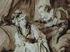 FRAGONARD Jean-Honoré,1775 - La Lettre, La Conversation espagnole (Chicago) - Detail -b (L'art au présent) Tags: art painter details détail détails detalles painting paintings peinture peintures 18th 18e peinture18e 18thcenturypaintings 18thcentury detailsofpainting detailsofpaintings tableaux chicago fragonard jeanhonoré jeanhonoréfragonard lettre letter conversation conversationespagnole laletter galanterie gallantry personnes figures people beauté beauty charme charm man homme femme woman jeunefemme women youngwoman youngman robe dress grace grâce graceful elegantwoman elegance canapé sofa rideau curtain chapeau hat dessin disegno drawing wash lavis mode fashion fashionable lady dame demoiselle miss museum