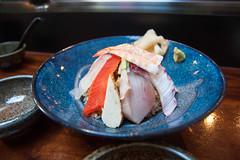 IMG_3319 (TheActuographer) Tags: kishimoto sushi vancouver