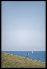 _MG_0006_s (dxyShen) Tags: toronto lake ontario canon 5dmkii nikon 200mm f2 bokeh