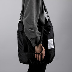 0_IMG_7127 (GVG STORE) Tags: belz define backpack tote poutch ykk 2way gvg gvgstore streetwaer