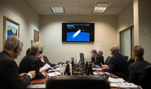 OSIRIS-REx Launch (NHQ201609080019)