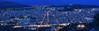 Bagheria, l'ora blu (Giovanni Valentino) Tags: sicily sicilia bagheria santaflavia