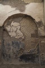 Naples - Herculaneum - 31 (neonbubble) Tags: ercolano herculaneum italy naples