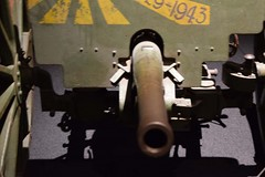 "Type 94 37mm Anti-Tank Gun 6 • <a style=""font-size:0.8em;"" href=""http://www.flickr.com/photos/81723459@N04/29765702811/"" target=""_blank"">View on Flickr</a>"