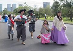 DSC_5231 (neyde zys) Tags: bandadabrigada brigadamilitar desfilefarroupilha gauchos indumentaria prendas tradicao