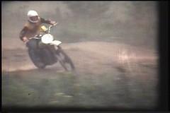 uvs070704-001 (TryKey) Tags: trykey adrenalin detroit rock n roll band 1977 1978 robert motorcycle race turn corn field iowa