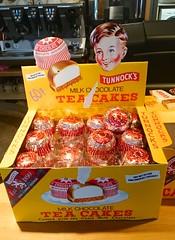 Hmmmm Tunnack's tea cakes (urbannivag) Tags: northcoast500 scotland adv triumph speedtriple motoguzzi v7 motorbikes adventure touring