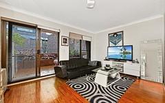 2/137-147 Forbes Street, Woolloomooloo NSW