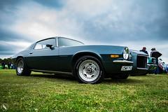 DSC_0021.jpg (CJL_Auto) Tags: chevrolet chevy camaro 70s 1970s musclecar grey nikon nikond3300 d3300 gm american americancar