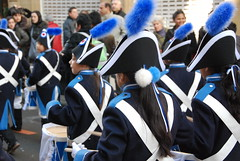 2010: San Sebastian Eguna / Día de San Sebastián