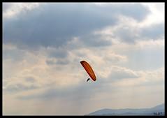 Jesús 28 Marzo 2015 La Providencia (3) (LOT_) Tags: nova la fly wind air wing lot paragliding gijon mentor parapente providencia flyasturias
