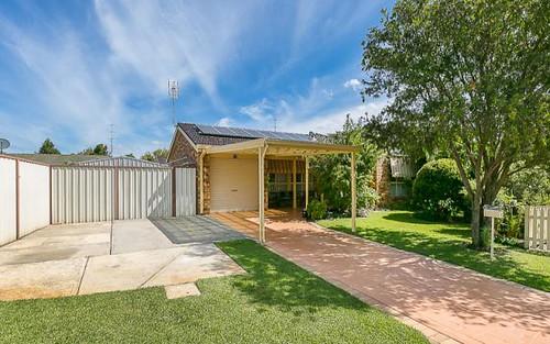 8 Kalimna Close, Lake Haven NSW 2263