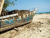 20140511-IMG_9967 (www.julkastro.co) Tags: trip sea beach mar colombia tour playa caribbean vacations vacaciones caribe islafuerte