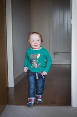 Evan (C) April 2015