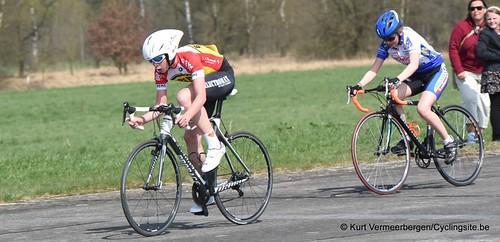 PK Antwerpen tijdrijden 2015 (272)