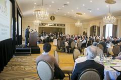 Winter Council Meeting 2015_Credit Marilyn Humphries (33) (Boston Metropolitan Area Planning Council - MAPC) Tags: usa boston massachusetts feb25 mametropolitanareaplanningcouncilwintercouncilmeetingth 2015boston
