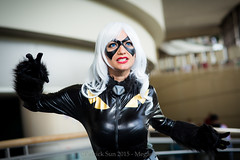 SP_45915 (Patcave) Tags: costumes anime film canon comics movie eos book photo dc costume orlando comic photoshoot cosplay f14 culture 85mm sigma pop hallway fantasy convention comicbook scifi snapshots megacon marvel ef 1740mm f4 2015 patcave 5d3 megacon2015