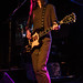 Juliana Hatfield Three @ Belly Up Tavern #5