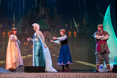 """For the First Time in Forever: A """"Frozen"""" Sing-Along Celebration (Disney Dan) Tags: travel vacation anna usa march frozen spring orlando florida character disney disneyworld characters fl wdw waltdisneyworld dhs elsa aria kristoff disneycharacters 2015 disneycharacter disneypictures disneyparks streetsofamerica princessanna disneypics hollywoodstudios disneyshollywoodstudios frozenmovie queenelsa frozensingalong royalhistorians forthefirsttimeinforeverafrozensingalongcelebration frozensingalongcelebration"""