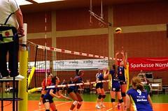 _IMG7028_1 (detlef_knispel) Tags: volleyball nrnberg 3liga vflnrnberg 3bundesliga
