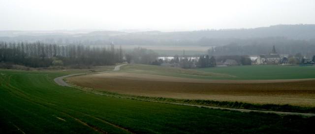 Somme Landscapes DSC03730