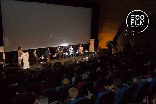 Ecofilm 2015 apertura 46