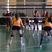 "Finales CADU Voleibol '15 • <a style=""font-size:0.8em;"" href=""http://www.flickr.com/photos/95967098@N05/16761303191/"" target=""_blank"">View on Flickr</a>"