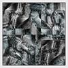 Industrial Falls (GAPHIKER) Tags: abstract cold art texture metal composite flow niagarafalls industrial casino falls bolts fallsview fallsviewcasino hss happyslidersunday gaphiker