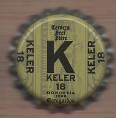 Keller (4).jpg (danielcoronas10) Tags: 18 1890 beer biere cerveza crvz dbj084 donostia eu0ps169 fbrcnt003 ffff00 k keler crpsn011
