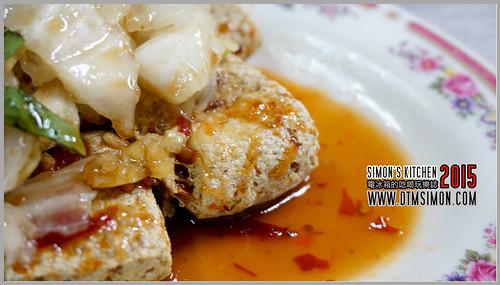 林家臭豆腐09.jpg