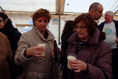 Kermis Orthen 20 maart 2015 (Wim van Hassel) Tags: kermis orthen orthen1200