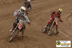 _DSC0390 (reportfab) Tags: friends food fog fun beans nice jump moto mx rains riders cingoli motoclubcingoli