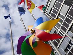 013#drapeaux# (alainalele) Tags: internet creative commons bienvenue licence presse bloggeur paternit