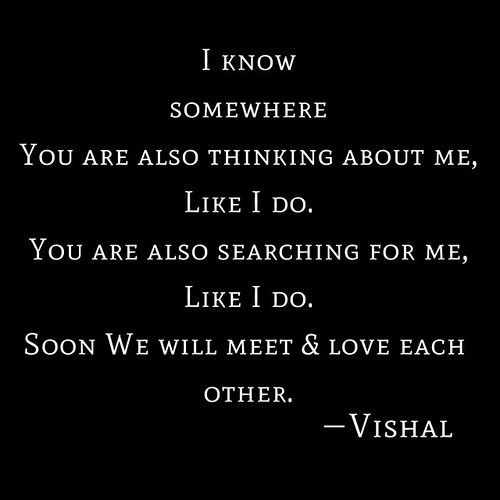 Love Quotes Quotes About Waiting For Someone