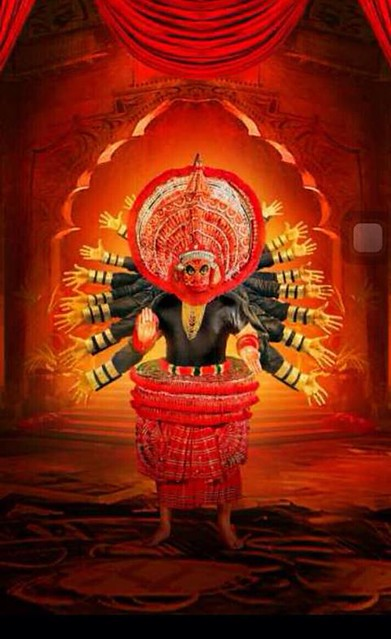 Uttama Villain will arrive on May 1st - #KamalHaasan, #Poojakumar, #UttamaVillain - cinemababu