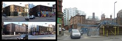 MORE LISTED BUILDINGS HAVE BEEN DEMOLISHED! (philipgmayer) Tags: liverpool demolished 1000 listed dalestreet
