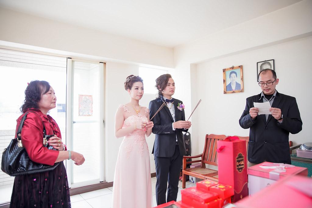 台中婚攝,兆品酒店,台中兆品酒店,兆品酒店婚攝,台中兆品酒店婚攝,婚攝,冠銘&素真040
