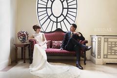 (Chris Photography()) Tags: wedding taiwan explore kaohsiung excellent weddingdress bridal  excellentshot   5d3  5dmark3 2470lii